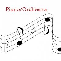 Piano/Orchestra